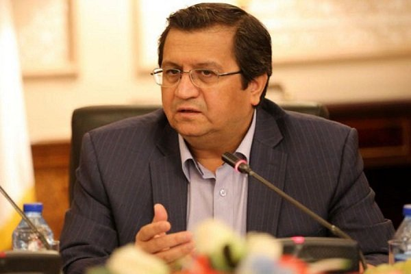 تاکید رئیس بانک مرکزی بر کنترل نقدینگی و رونق تولید