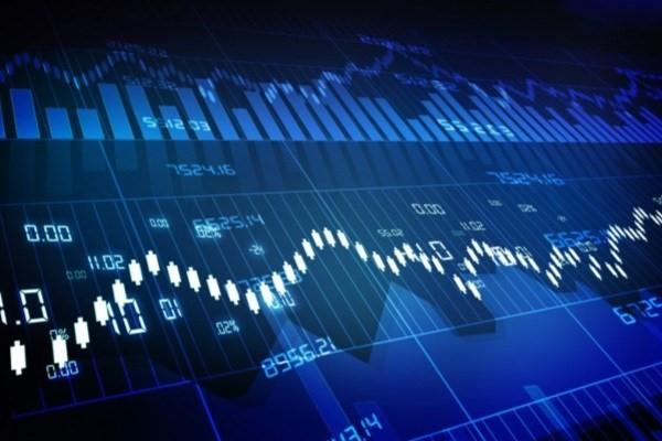 بزرگترین تامین مالی از محل اوراق اجاره سهام در سال ۹۷