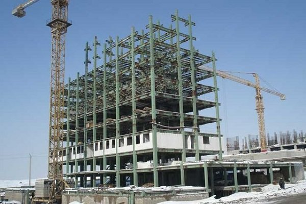 صدور کارت اعتباری مصالح ساختمانی برای تولیدکنندگان مسکن