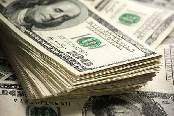 کاهش بهای ارز امروز سهشنبه
