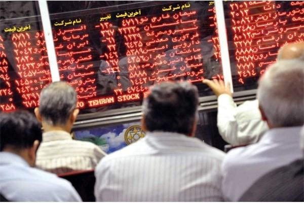 کاهش قیمت سهام، فرصتی برای خرید / تولیدیها برندگان «معافیت مالیاتی» ناشی از «افزایش سرمایه»