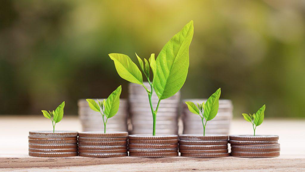 معرفی و بررسی عملکرد صندوق سرمایه گذاری آگاه