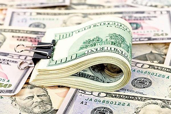 فشار به دلار از ۲ جبهه