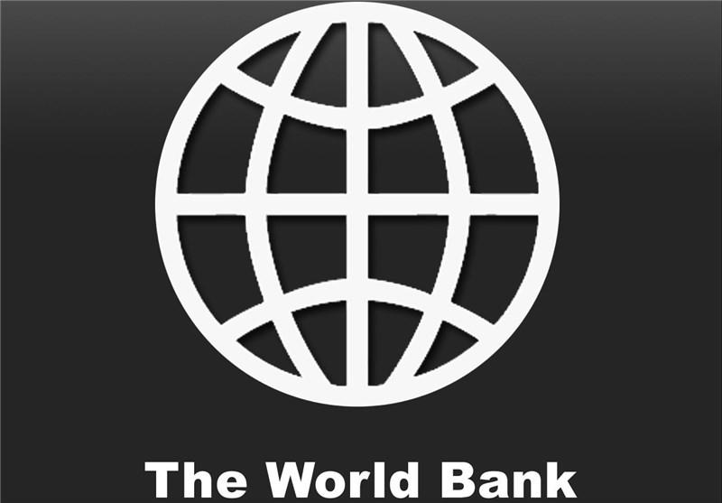 گزارش بانک جهانی؛ آسمان تاریک اقتصاد جهان