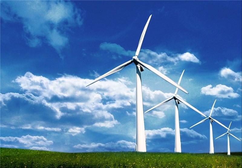برق تجدیدپذیر در انگلیس تا ۲۰۳۰ از تولید سوخت فسیلی پیشی میگیرد