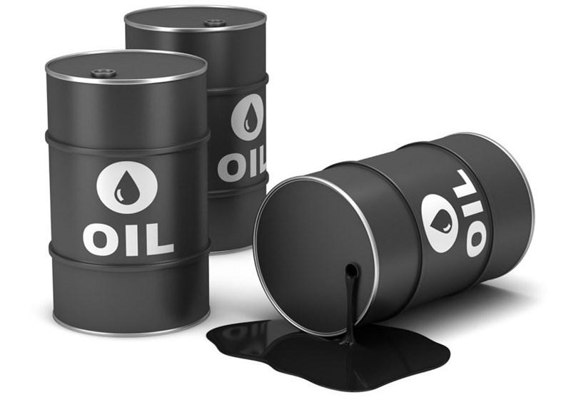 ۲۰ فروردین؛ نخستین عرضه سال ۹۸ نفتخام در بورس انرژی
