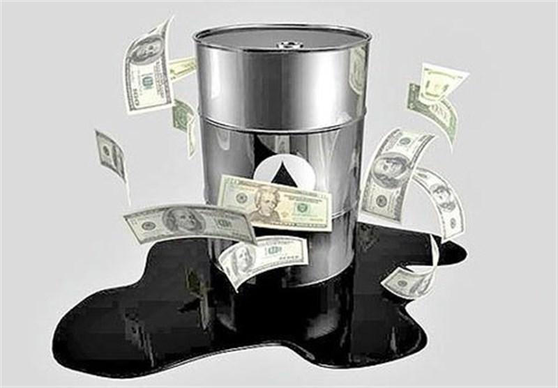 پیش بینی افزایش قیمت نفت به ۷۰ دلار تا ۲۰۲۰