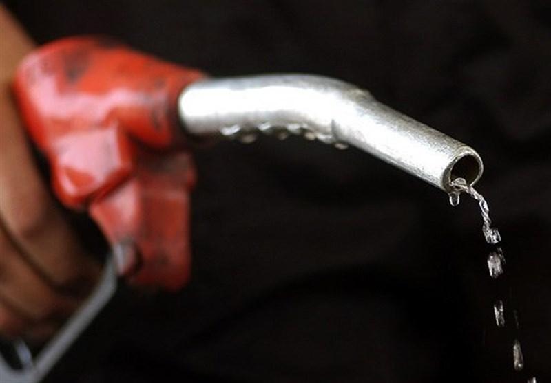 شکستن رکورد تاریخی مصرف بنزین در ایران/ سوخترسانی بدون مشکل در حال انجام است