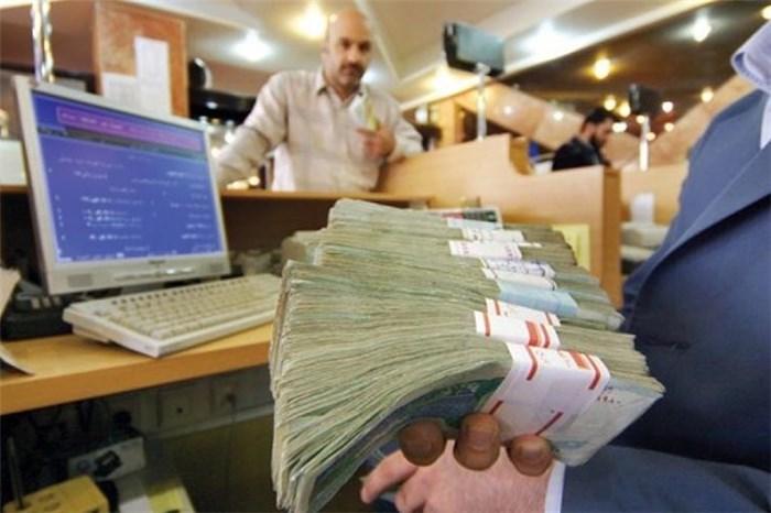 پرداخت تسهیلات سبز در راستای مسئولیت اجتماعی بانکها