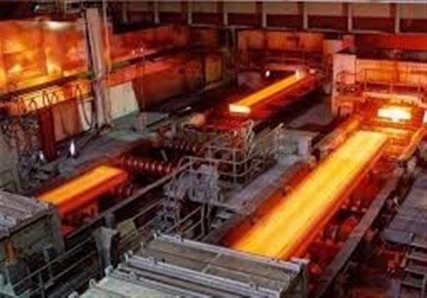 رانت ۳ هزار میلیارد تومانی در بازار فولاد