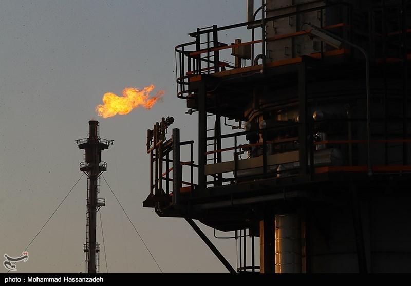 پالایش نفت خام در چین ۶ درصد رشد کرد