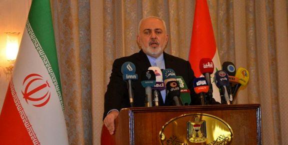 احتمال اعلام خبرهای خوب در مورد تسهیل صدور روادید میان ایران و عراق