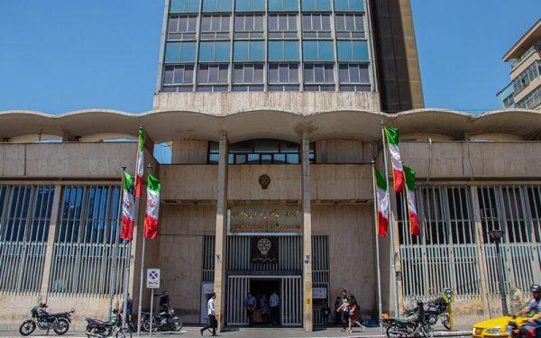 آخر هفته مثبت برای بورس تهران