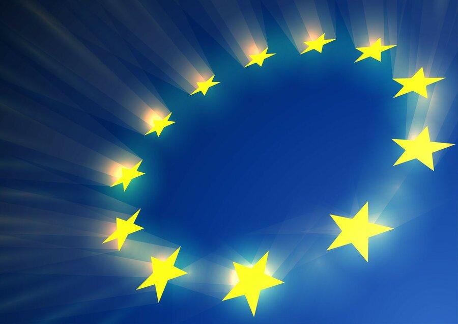 تاکید اتحادیه اروپا به رفع تحریم های هسته ای (15 اسفند 97)