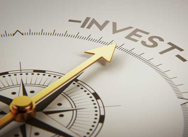 نخستین درجه بندی صندوق های سرمایه گذاری با درآمد ثابت