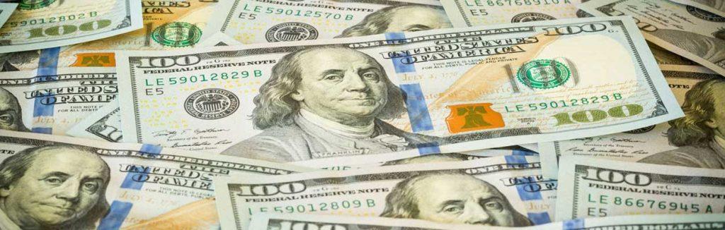 رابطه عاشقانه ارز ۴۲۰۰ تومانی و دولتمردان