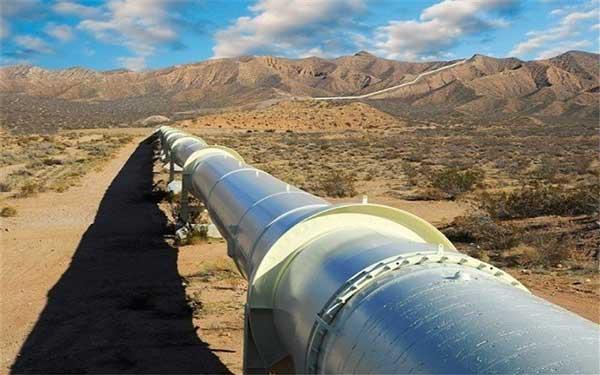 مازاد عرضه در بازار انرژی به ال ان جی رسید
