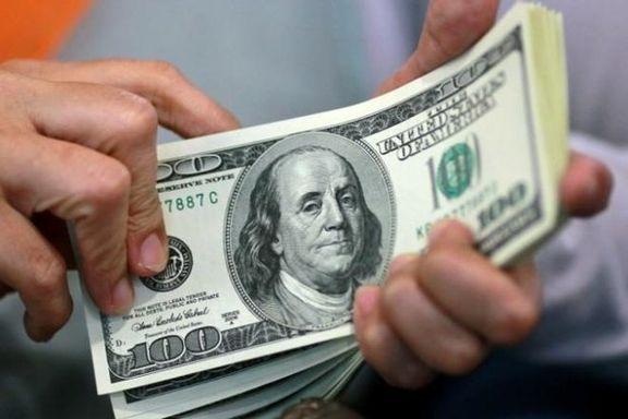 برخی کالاهای اساسی به اولویت یک دریافت ارز بازگشت
