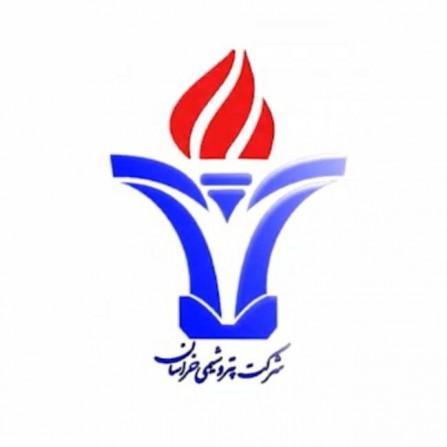 """""""اوره"""" در صدر تولید محصولات پتروشیمی خراسان"""
