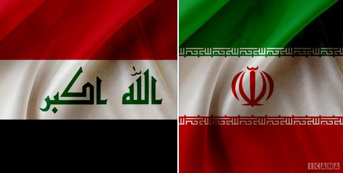 بلومبرگ: ایران و آمریکا توافق ضمنی درباره عراق کردند!