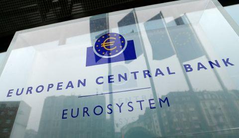 وامهای ارزان بانک مرکزی اروپا از سپتامبر روانه بازار میشود