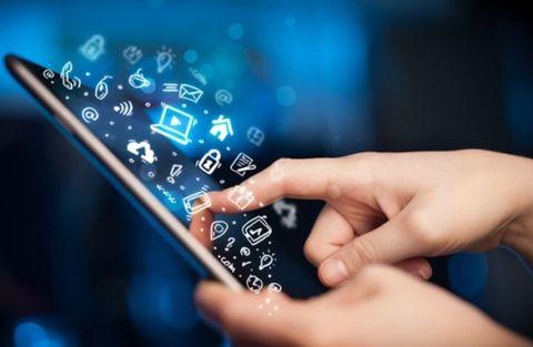 دریافت مانده حساب در اپلیکیشنهای ۶ شرکت PSP امکانپذیر شد