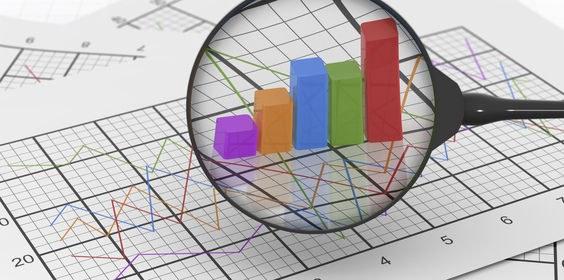معرفی و بررسی عملکرد صندوق سرمایه گذاری فیروزه موفقیت