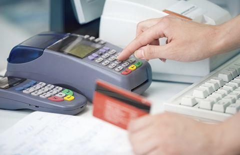 تراکنشهای بانکی در روزهای پایانی سال در صف نمیماند