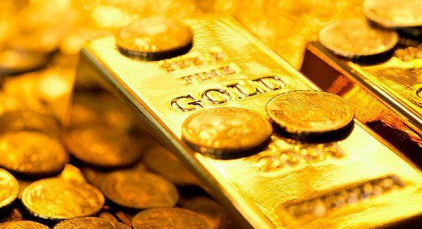 نظرسنجی کیتکو؛ طلا روند صعودی خود را ادامه میدهد