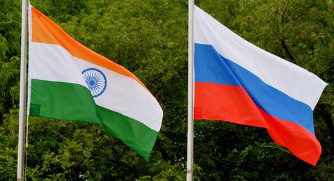 هند با وجود تهدید آمریکا قرارداد ۳ میلیارد دلاری با روسیه بست