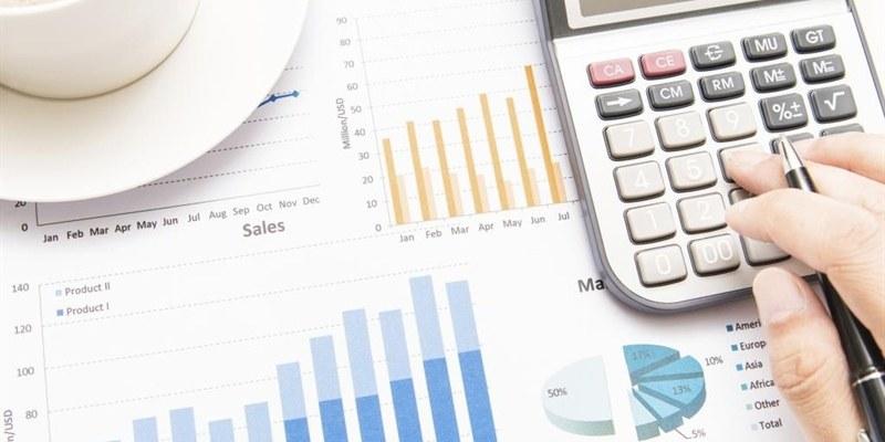 معرفی و بررسی عملکرد صندوق سرمایه گذاری مشترک دماسنج