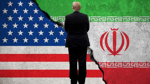 خزانه داری آمریکا ۲۵ فرد و نهاد ایرانی را تحریم کرد