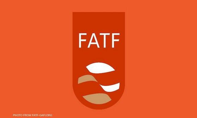 تصور غلط در مورد FATF