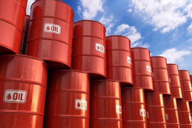 نفت گرانتر میشود