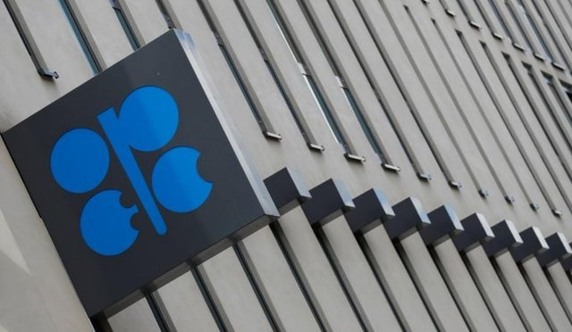 دبیرکل اوپک: خلیج فارس برای عرضه نفت به صلح و ثبات نیاز دارد