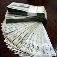 ارزش پول ملی را از واقعیتهای اقتصاد جدا کردهایم