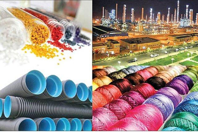 چرا صنعت پتروشیمی ایران در آستانه تحولی عظیم قرار دارد؟