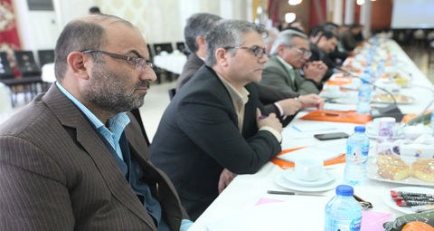 نام بانک توسعه صادرات ایران مترادف با تسهیل صادرات است