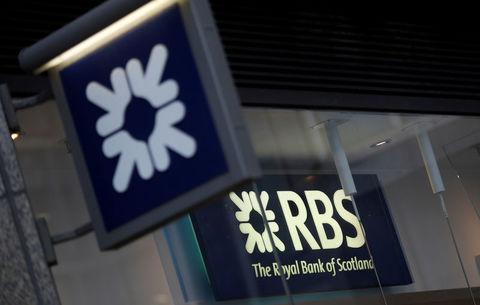 بانکهای بریتانیایی اعتبارات بیشتری به زنان کارآفرین میدهند