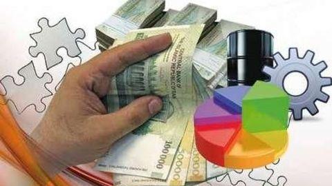 مخالفت با افزایش سرمایه بانک مسکن/ وام مسکن افزایش نمییابد
