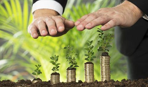۲۰۰ میلیارد دلار اوراق قرضه سبز منتشر میشود