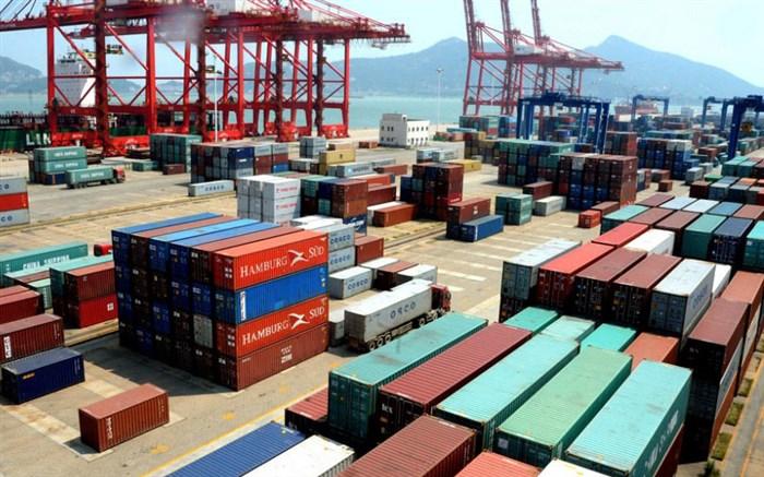 افزایش دو برابری حجم تجارت ایران و آمریکا