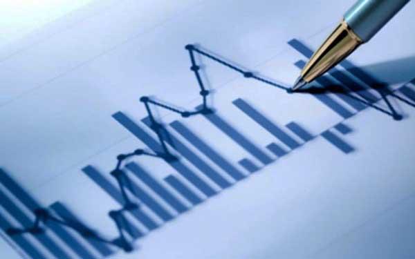 رشد اقتصادی ۹ ماهه سال ۹۷ اعلام شد
