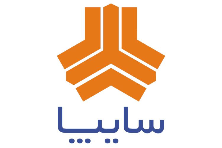 فردا انجام می شود: آغاز پذیره نویسی صکوک 700 میلیارد تومانی سایپا در بورس تهران