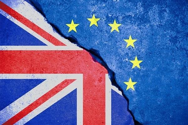 تحلیلگران معتقدند که خروج بریتانیا از اتحادیه اروپا (Brexit) ارزش ارزهای دیجیتال را افزایش خواهد داد
