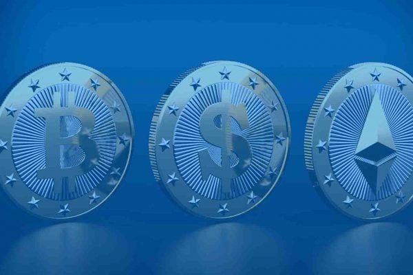مقام ارشد کمیسیون بورس آمریکا: بازار ارزهای دیجیتال باید در صورت امکان خودتنظیمی داشته باشد
