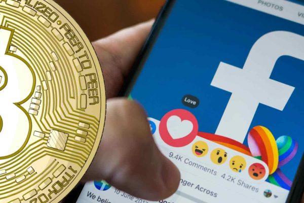 تحلیلگر مطرح : ارز دیجیتال فیس بوک میتواند درآمد میلیاردی تولید کند