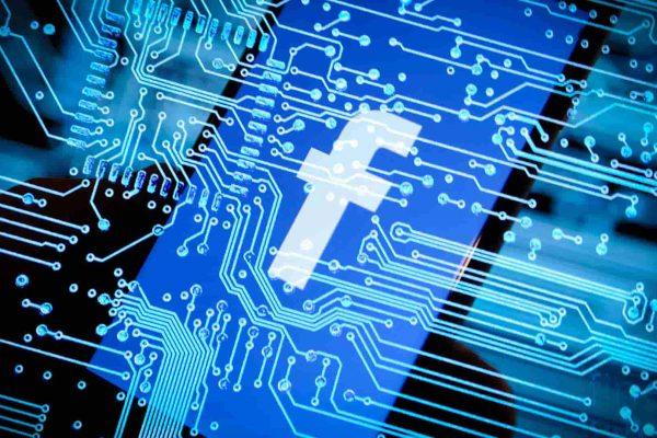 استیبل کوین فیسبوک جایگزین دلار آمریکا (USD) خواهد شد