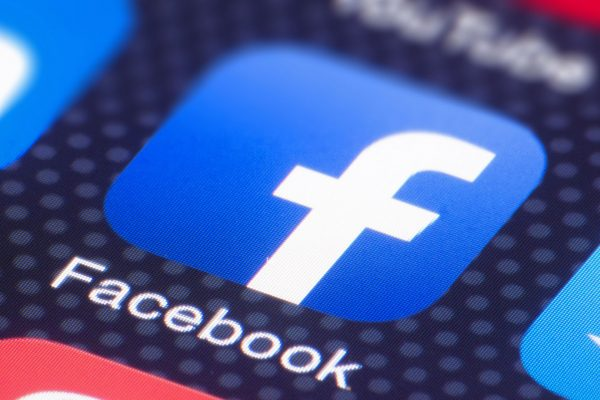 آیا فیسبوک قصد دارد به بزرگترین بانک مرکزی جهان تبدیل شود؟