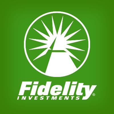 غول سرمایهگذاری آمریکا کار پلتفرم داراییهای دیجیتال خود را آغاز کرد